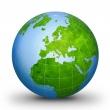 Offres d emploi et stages, recherche d emploi dans le monde du web ... edcae87ec7a